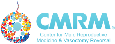 Dr. Philip Werthman | Center for Male Reproductive Medicine & Vasectomy Reversal